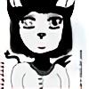 zenetta's avatar