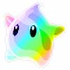 ZeNetwale's avatar