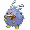Zeneus's avatar