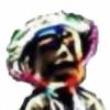 Zenfar's avatar