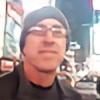 Zenfilm's avatar