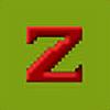 ZenForZombies's avatar