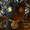 zenfrodo's avatar