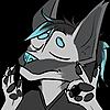 ZenFRY's avatar