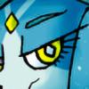 ZenfulChaos's avatar