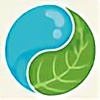 ZenGeekDad's avatar