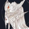 zengelus's avatar