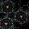 Zengetzu's avatar