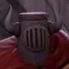 Zengie111's avatar