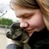zengine666's avatar