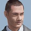 Zengxan's avatar