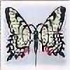 zeni2's avatar