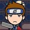 Zenie250's avatar