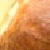 Zeniiiak's avatar