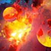 Zeniira's avatar