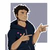 Zenilix's avatar