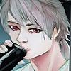 Zenilla94's avatar