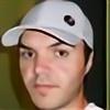 zenilto's avatar