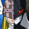 zeniltonjrart's avatar