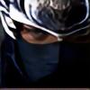 Zenin-Amit's avatar
