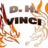 ZenionInfinitium's avatar