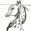 Zenith-AzuraTiger's avatar