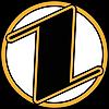 Zenith-Comics's avatar