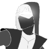Zenith-fidela-pierce's avatar