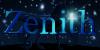 Zenith-War-Horse's avatar