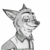 zenith1988's avatar