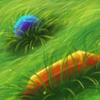 Zenith87's avatar