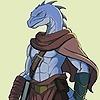 zenithar2013's avatar