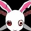 zenithbgd's avatar