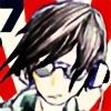 zenithcollector's avatar