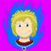 ZenithDragons's avatar