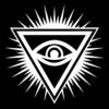 Zenitheus's avatar