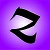 ZenithIllustrations's avatar