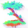 Zenithity's avatar