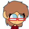 ZenithTheWolf's avatar