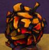 zenithzenn's avatar