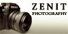 ZENITPhotography's avatar