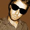 zenits's avatar