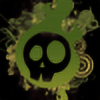 Zenix13's avatar