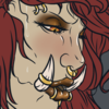 Zenjaka's avatar