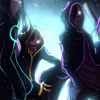 zenjuu's avatar