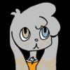 ZenKillian's avatar