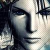 ZenKind's avatar