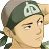 Zenkoman's avatar