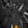 Zenkon13's avatar