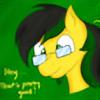 Zenkonto's avatar
